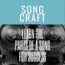 Learn The Parts Of A Song For Success