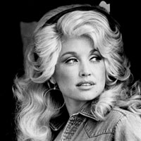 Dolly Parton Jolene Best Direct Address Ever?