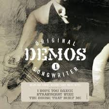 Original Songwriter Demos