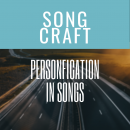 Personification In Songs
