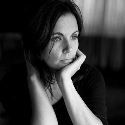 Songwriter Lori McKenna