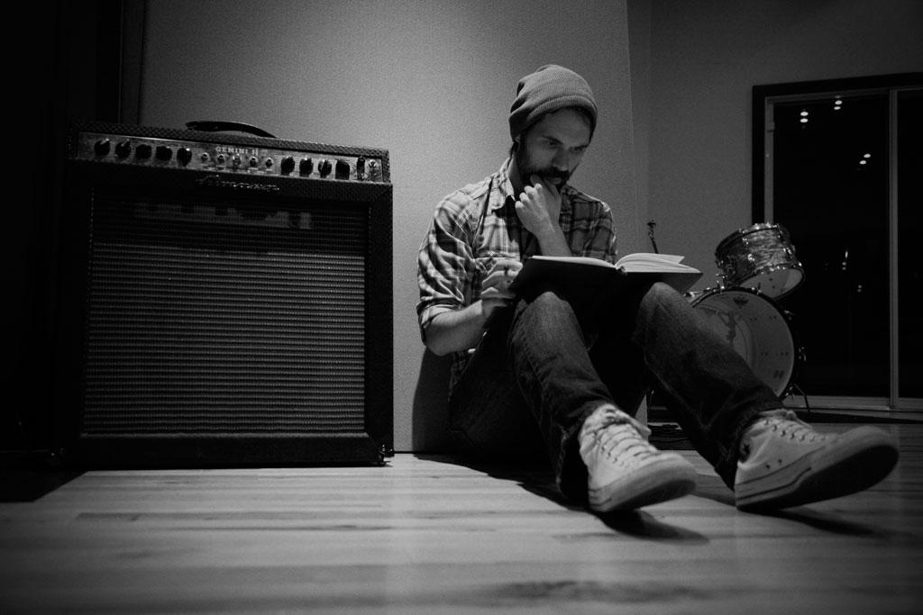 Essay of music