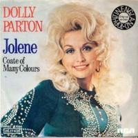 "Story Behind Parton's ""Jolene"""