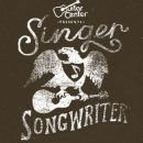 Guitar Center Singer-Songwriter Contest