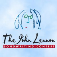 John Lennon Songwriting Contest I