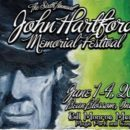 John Hartford Songwriting Contest