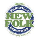 Grassy Hill Kerrville New Folk Competition