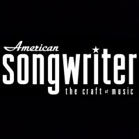 American Songwriter Lyric Contest (MAY/JUN)