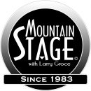 Mountain Stage Newsong Contest