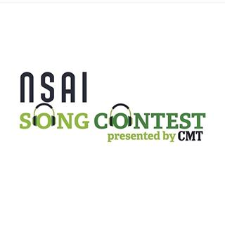 NSAI Song Contest