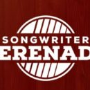 Songwriter Serenade (TX)