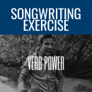 Verb Power