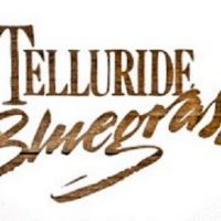 Telluride Troubadour Competition
