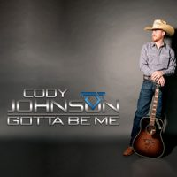 "Cody Johnson ""With You I Am"" – Lyrics"