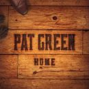 "Pat Green ""Day One"" – Lyrics"