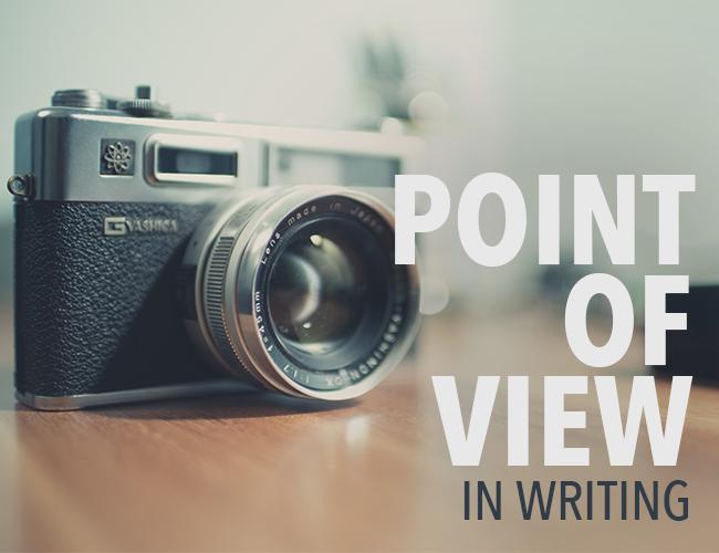 Don quixote narrator point of view essay