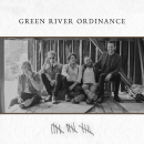 "Green River Ordinance ""Red Fire Night"" – Lyrics"
