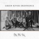"Green River Ordinance ""Simple Life"" – Lyrics"