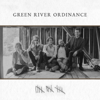 "Green River Ordinance ""Simple Life"" – Lyrics"