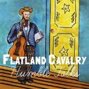 "Flatland Cavalry ""One I Want"" – Lyrics"