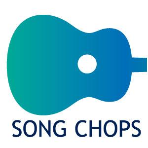 songchops originals