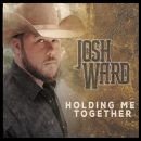 "Josh Ward ""Broken Heart"" Lyrics"