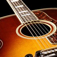 Texas Singer-Songwriters