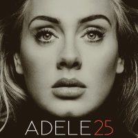 "Adele ""Hello"" Lyrics"