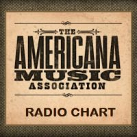 Americana Chart MAY 29 2017