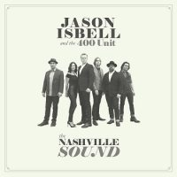 "Jason Isbell ""Cumberland Gap"" Lyrics"