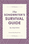 judy stakee songwriter's survival guide