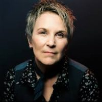 "Mary Gauthier ""Between The Daylight And The Dark"""
