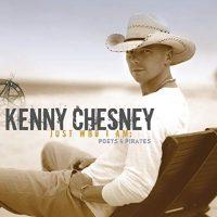 """Kenny Chesney """"Don't Blink"""" Lyrics"""