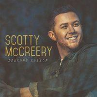 "Scotty McCreery ""Five More Minutes"" Lyrics"