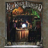 "Ray Wylie Hubbard ""Stone Blind Horses"" Lyrics"