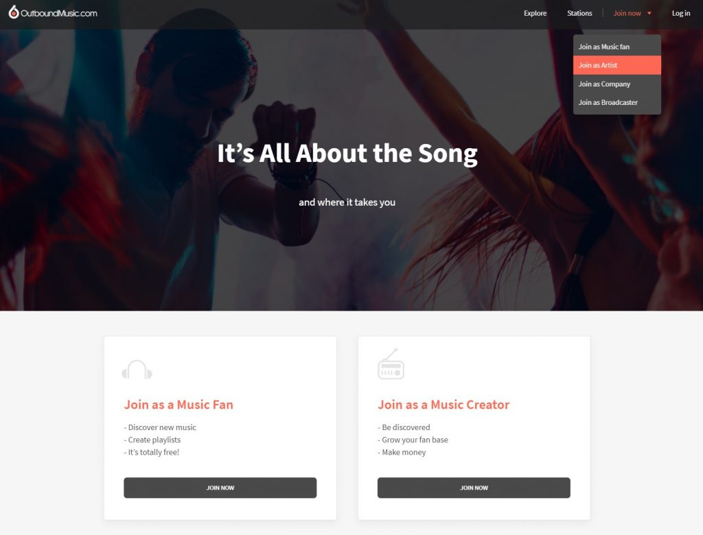 outboundmusic-join-page