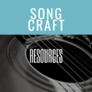 Songwriting Toolkit