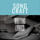 Creating Effective Similes In Songs