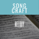 Melody Writing For Pop Songs