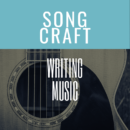 4 Best Pop Song Chord Progressions