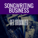 5 Steps To Organize Your Song Files