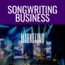 5 Keys To Better Song Pitching
