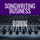 Demo Song Recording Tips: The Music