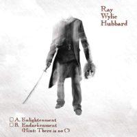 "Ray Wylie Hubbard ""Drunken Poet's Dream"" Lyrics"
