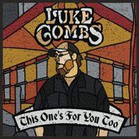 "Luke Combs ""Houston, We Got A Problem"" Lyrics"