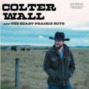 "Colter Wall ""Bob Fudge"" Lyrics"