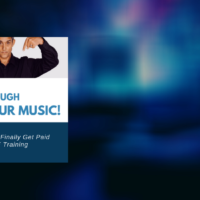 5 Keys To Breakthrough With Your Music